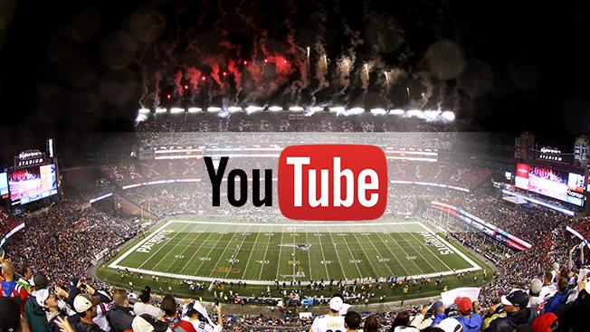 SkyNet Piqua Internet_YoutubeHeader